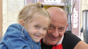 Marcin Daniec zaraził córkę pasją do piłki nożnej i spełnił ogromne marzenie