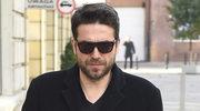 Marcin Dorociński: Bycie mężczyzną wyraża się stosunkiem do rodziny!