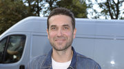 Marcin Dorociński: Myślę, że jestem dobrym aktorem i dobrym człowiekiem