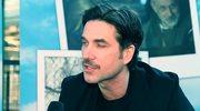 Marcin Dorociński: Warto dbać o innych
