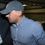 Marcin Dubieniecki dłużej posiedzi w areszcie