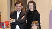 Marcin Dubieniecki planuje ślub z byłą Boruca?! I wkrótce znów zostanie tatą?!