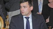 Marcin Dubieniecki podupadł na zdrowiu! Areszt mu nie służy?