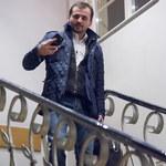 Marcin Dubieniecki znów został ojcem?