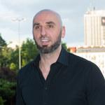 Marcin Gortat docenił uroki wypoczynku w Polsce