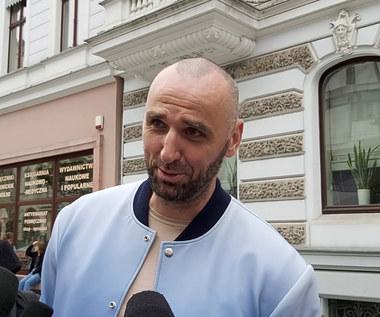 "Marcin Gortat o organizacji ,,Marcin Gortat Camp 2021"". Wideo"
