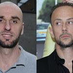 Marcin Gortat potępił Nergala