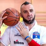 Marcin Gortat w Witkowie rozpoczął swój camp