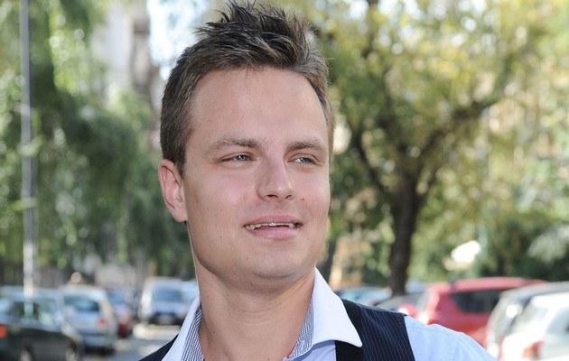 Marcin Hakiel /Andras Szilagyi /MWMedia