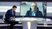 Marcin Horała o politycznym transferze Moniki Pawłowskiej. Co się liczy w polityce?