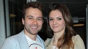 Marcin Hycnar i Kamila Boruta przechodzą kryzys małżeński?