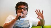 Marcin Kącki: Żyjemy w kulturze idiotów