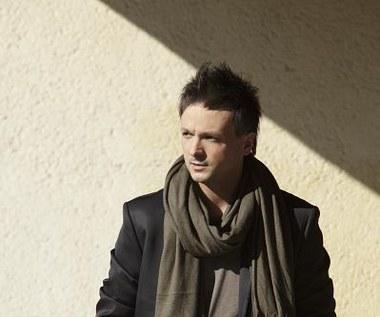 Marcin Kindla debiutuje solo