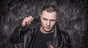 Marcin Klimczak (Magma): Nie poradziłem sobie z sukcesem