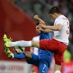 Marcin Komorowski ogłosił zakończenie sportowej kariery