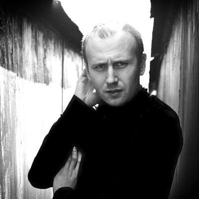 Marcin Koszałka zrealizuje dla HBO swój film o aktorze Jerzym Nowaku - fot. Adam Nocoń /