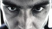 Marcin Kowalczyk: Wystrzegam się bycia marionetką