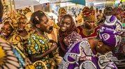 Marcin Kydryński: Afryka jest jak niebezpieczna kobieta
