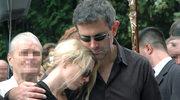 Marcin Kydryński i Anna Maria Jopek: to już definitywny koniec ich miłości?