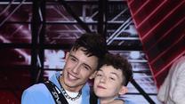 """Marcin Maciejczak o zwycięstwie i nagrodzie pieniężnej z """"The Voice Kids""""!"""