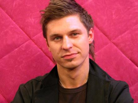 Marcin Mańko /MWMedia