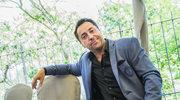 Marcin Miller (Boys): Szczytem marzeń był występ w Panderozie