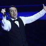 """Marcin Miller cierpi w """"Tańcu z gwiazdami"""""""