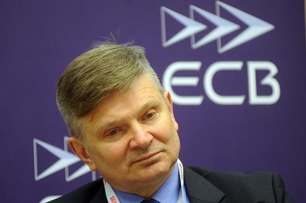 Marcin Moskalewicz, prezes PERN Przyjaźń. Fot. Wojciech Stróżyk /Reporter