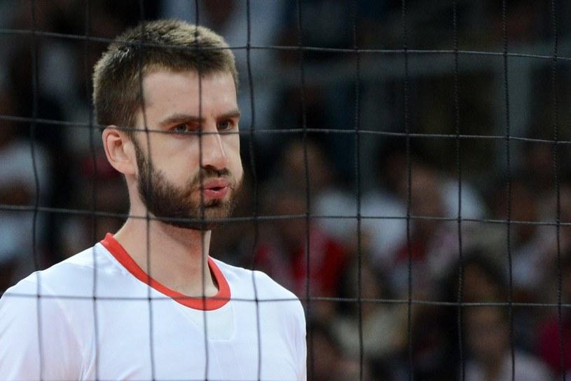 Marcin Możdżonek /AFP