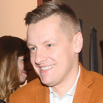 Marcin Mroczek dopiero co został ojcem, a już planuje następne dziecko!