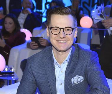 """Marcin Mroczek: Mimo osiemnastu lat w """"M jak miłość"""" nie czuję się znudzony"""