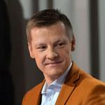 Marcin Mroczek wyprawił synowi urodziny. Na bogato!