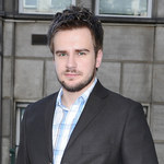 Marcin Mroziński oskarża TVP!