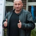 Marcin Najman pokazał sprzęt na wizji... Rozmiar robi wrażenie!