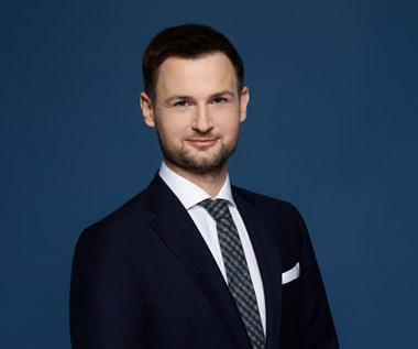 Marcin Nedwidek: Uniqa nie powiedziała ostatniego słowa na polskim rynku