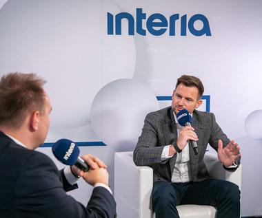 Marcin Nedwidek, Uniqa Polska: Trzeba się liczyć z droższymi polisami