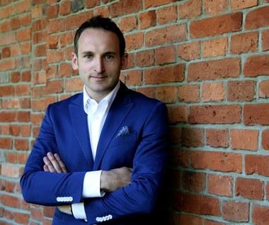 Marcin Nowacki, ZPP: niech klienci aptek sami zdecydują o ich liczbie