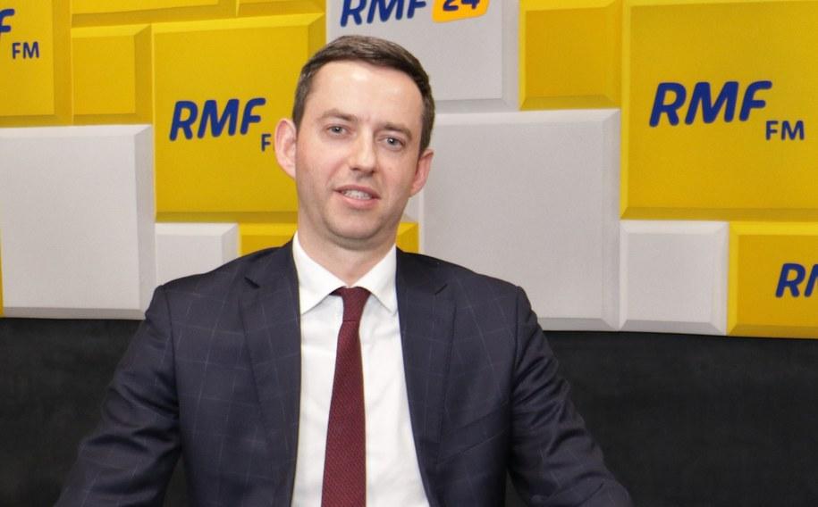 Marcin Ociepa /Jakub Rutka /RMF FM