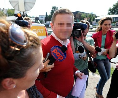 Marcin P. usłyszał nowe zarzuty. Pójdzie do aresztu?