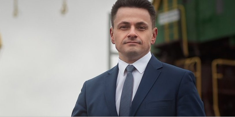 Marcin Pawlicki /Twitter