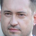 Marcin Prokop czuje się obrażony przez dziennikarkę. Za to pytanie!