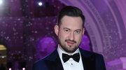 Marcin Prokop: Czy dzisiejsi dziennikarze to pajace?