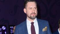 Marcin Prokop krytykuje TVP i chwali TVN!