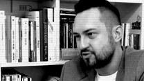 Marcin Prokop: Mam dystans do tego, co się o mnie mówi
