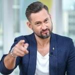 Marcin Prokop: Mam nowego członka rodziny