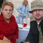Marcin Prokop o Dorocie Wellman: Powinna wziąć się za siebie!