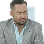 Marcin Prokop przyznał się do pobicia! Nie do wiary