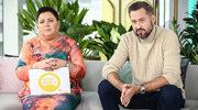 """Marcin Prokop żegna się z widzami """"Dzień Dobry TVN""""?"""