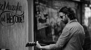 Marcin Rozynek: Drugie życie piosenek