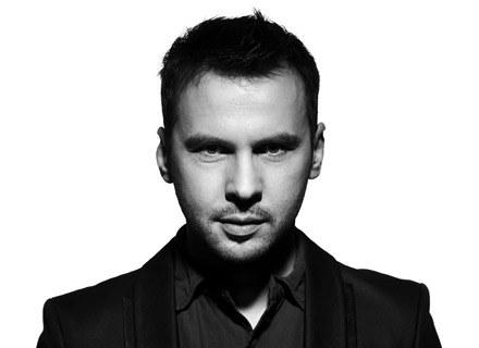 Marcin Rozynek /Sony BMG
